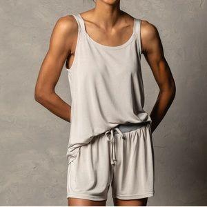 DEMDACO -Comfort Apparel Bamboo Shorts (46)